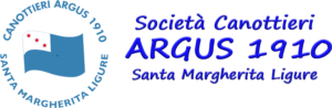 ARGUS 1910 Logo